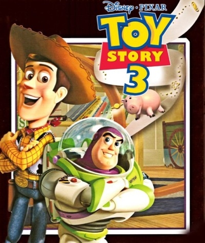 http://sifranzaypinoy.files.wordpress.com/2010/01/poster-toystory3.jpg