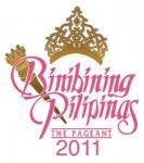 Bb. Pilipinas 2011
